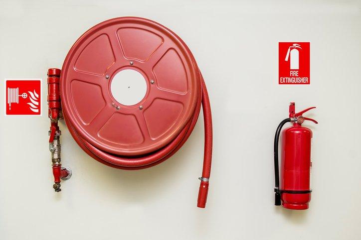 certificato_prevenzione_incendi
