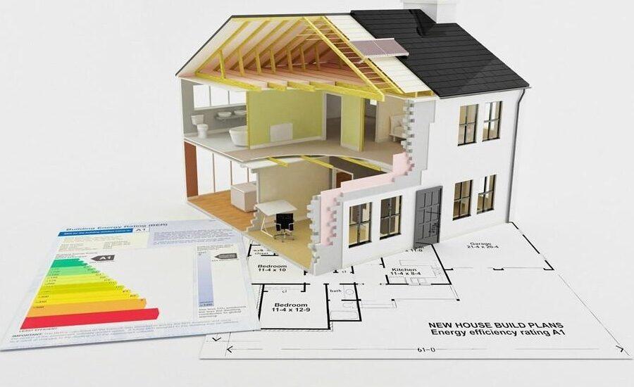 progettazione-impianti-tecnologici